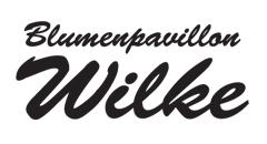 Blumenpavillon Wilke Delitzsch